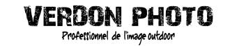 Logo Verdon photo