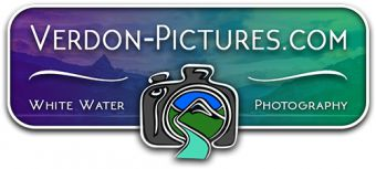 Logo Verdon-pictures